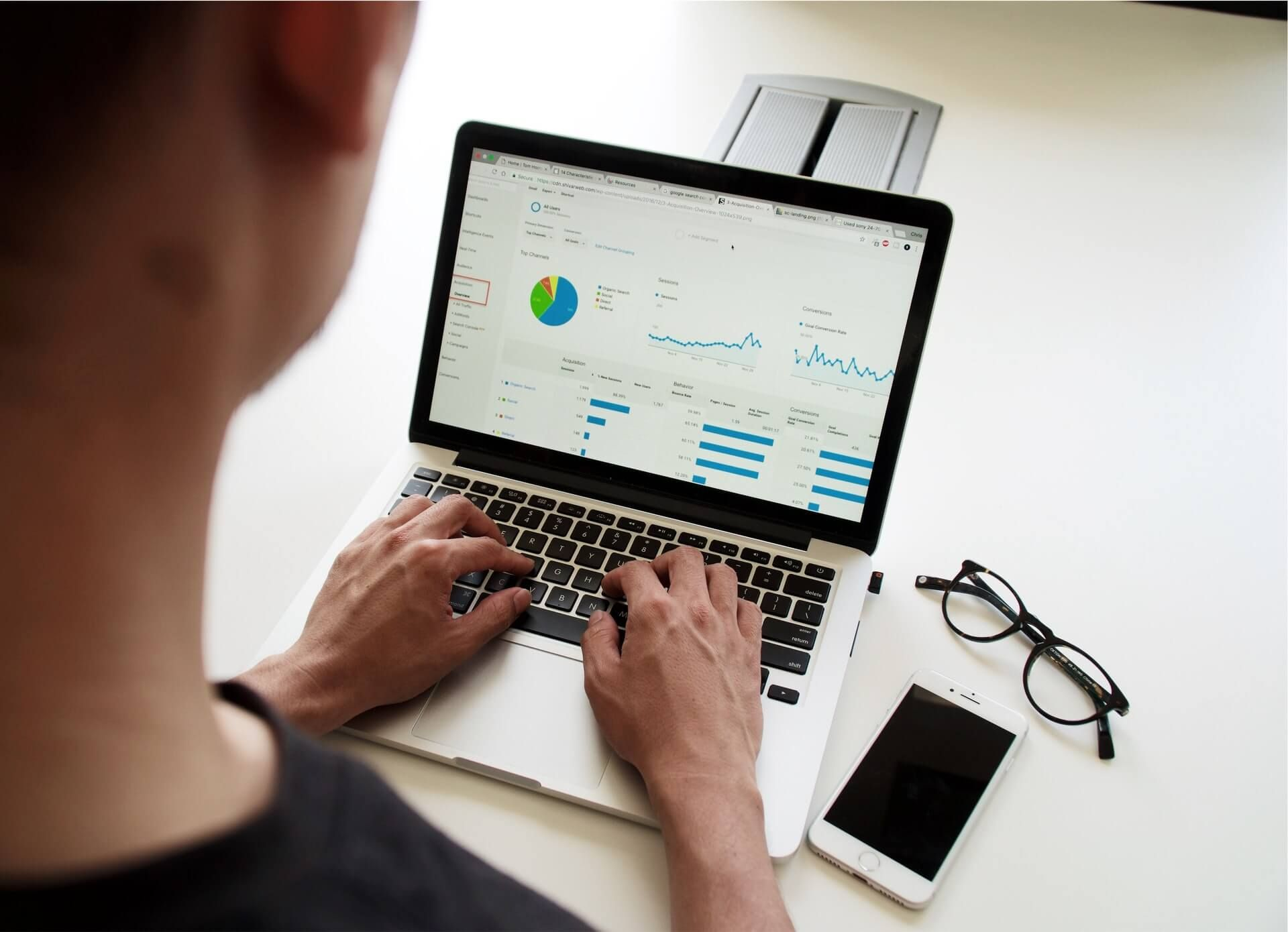 Benefits of online invoicing for businesses