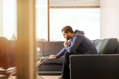 5 best invoice generator app list for 2021